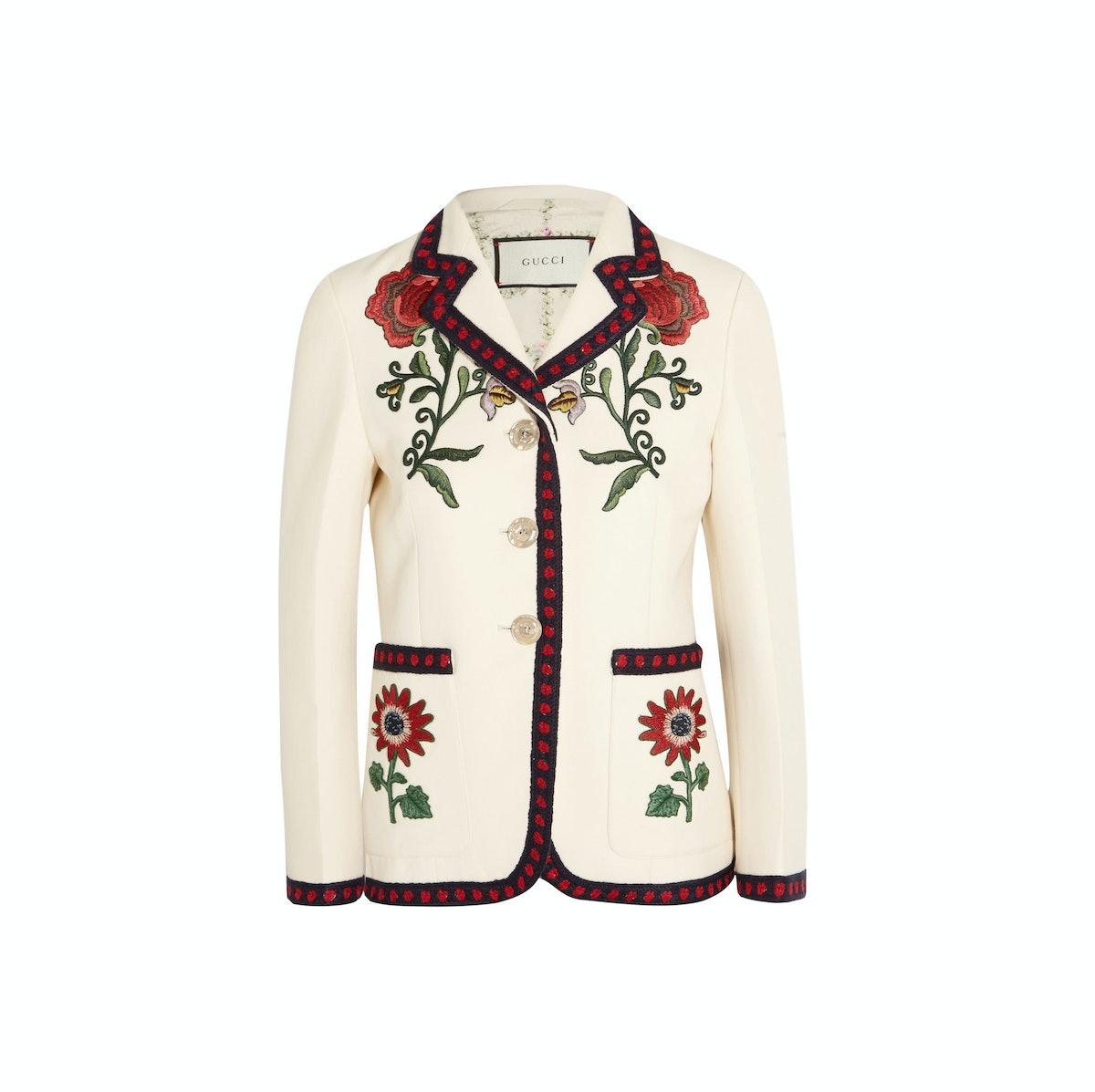 Gucci,-$3980,-net-a-porter.com