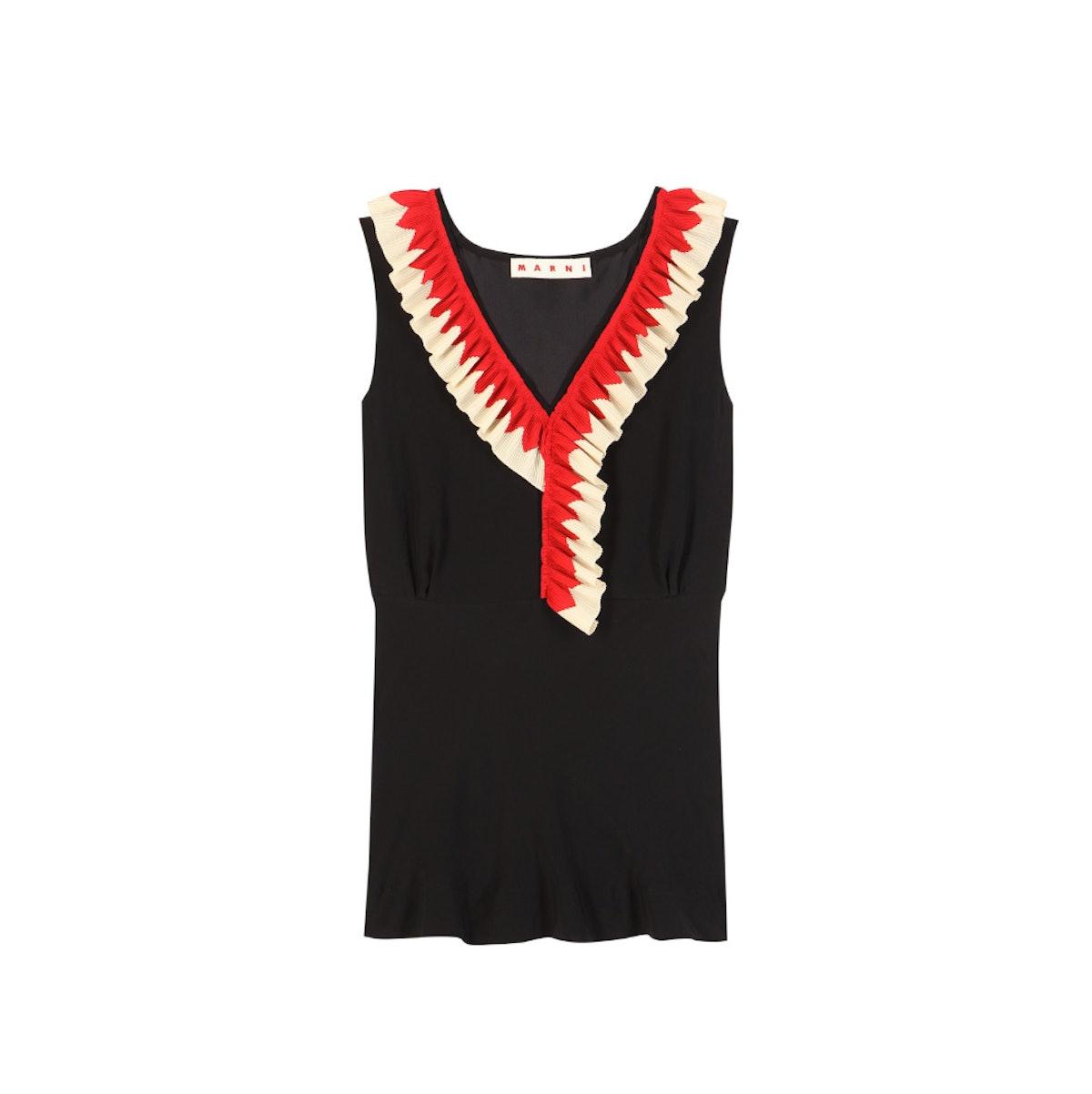 Marni,-$1290,-mytheresa.com