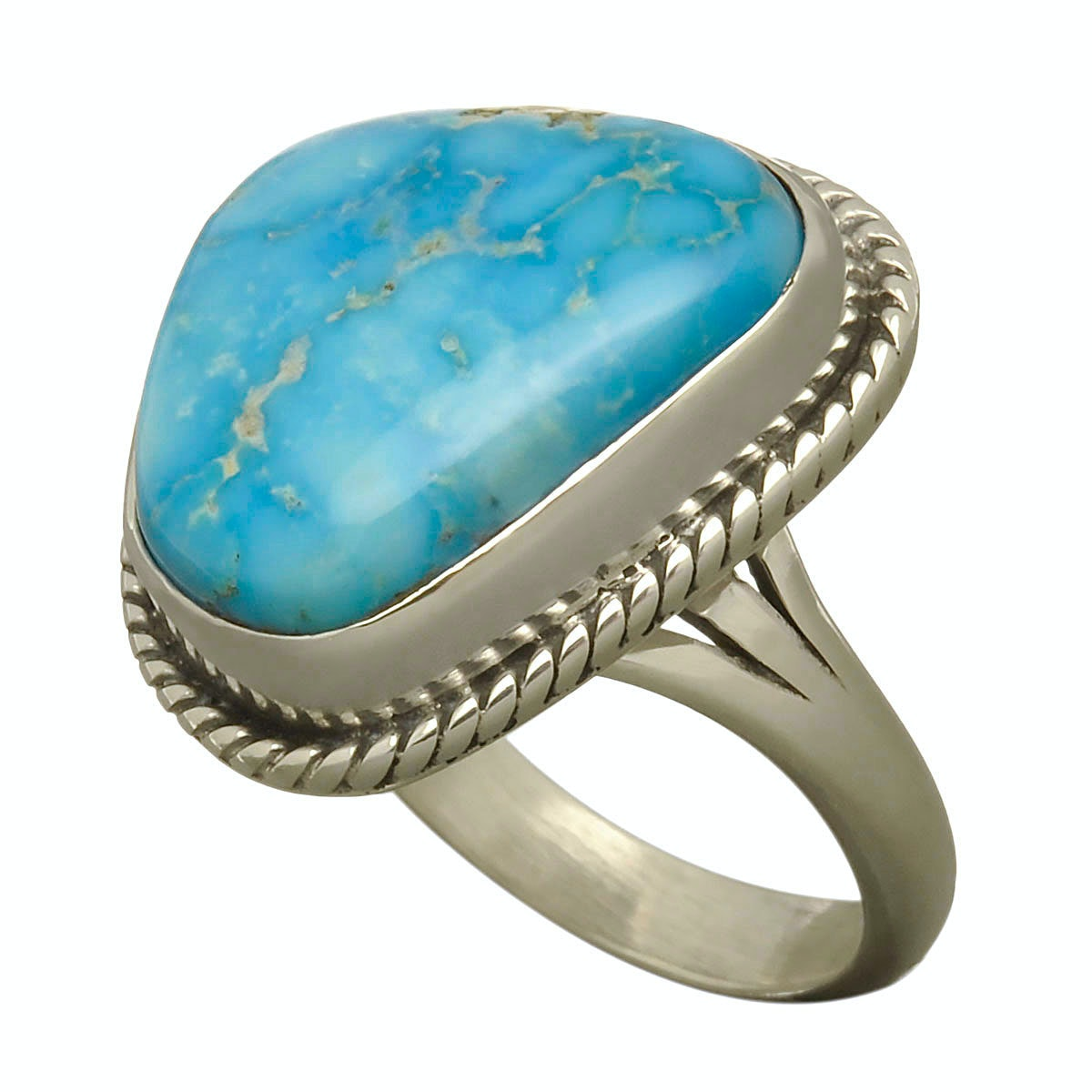 Hawaii Jewelry