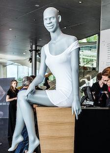 Telfar Berlin Biennale