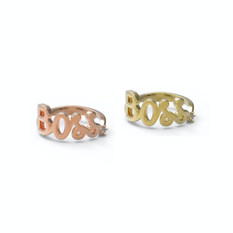 BFF Jewelry