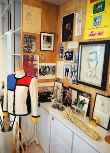 YSL Archives