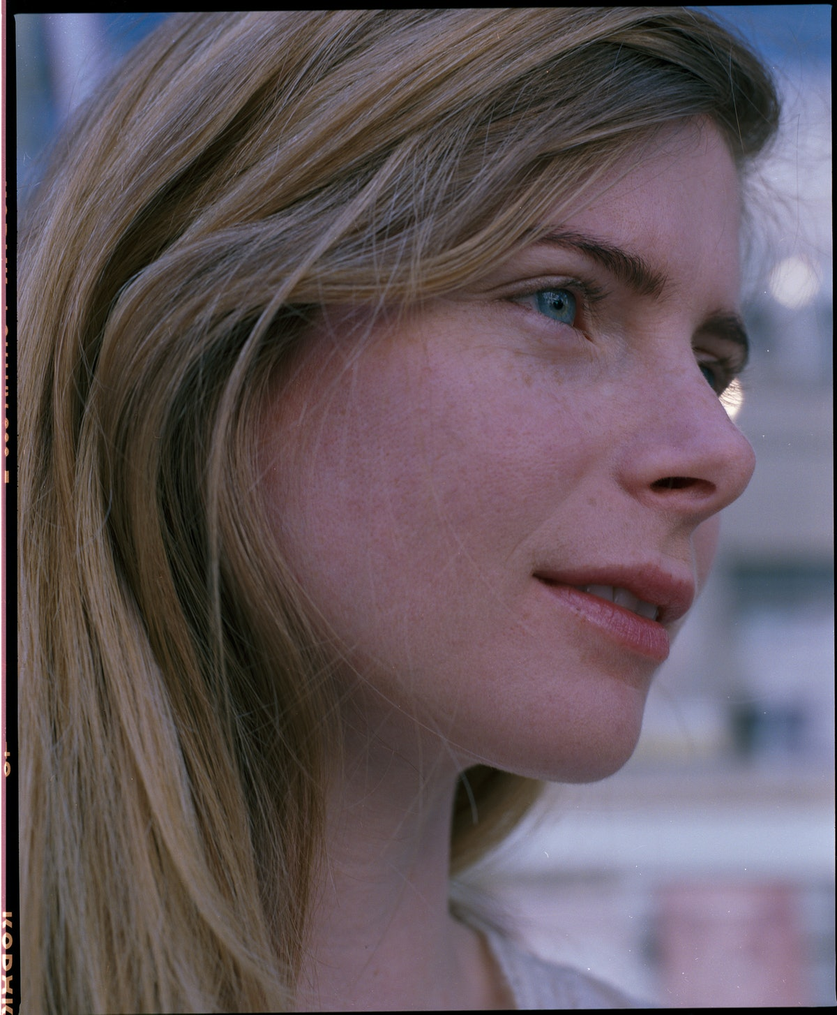 Emma Cline