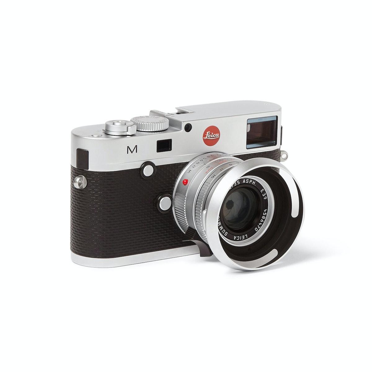 7.-LEICA-$11950-MRPORTER.COM