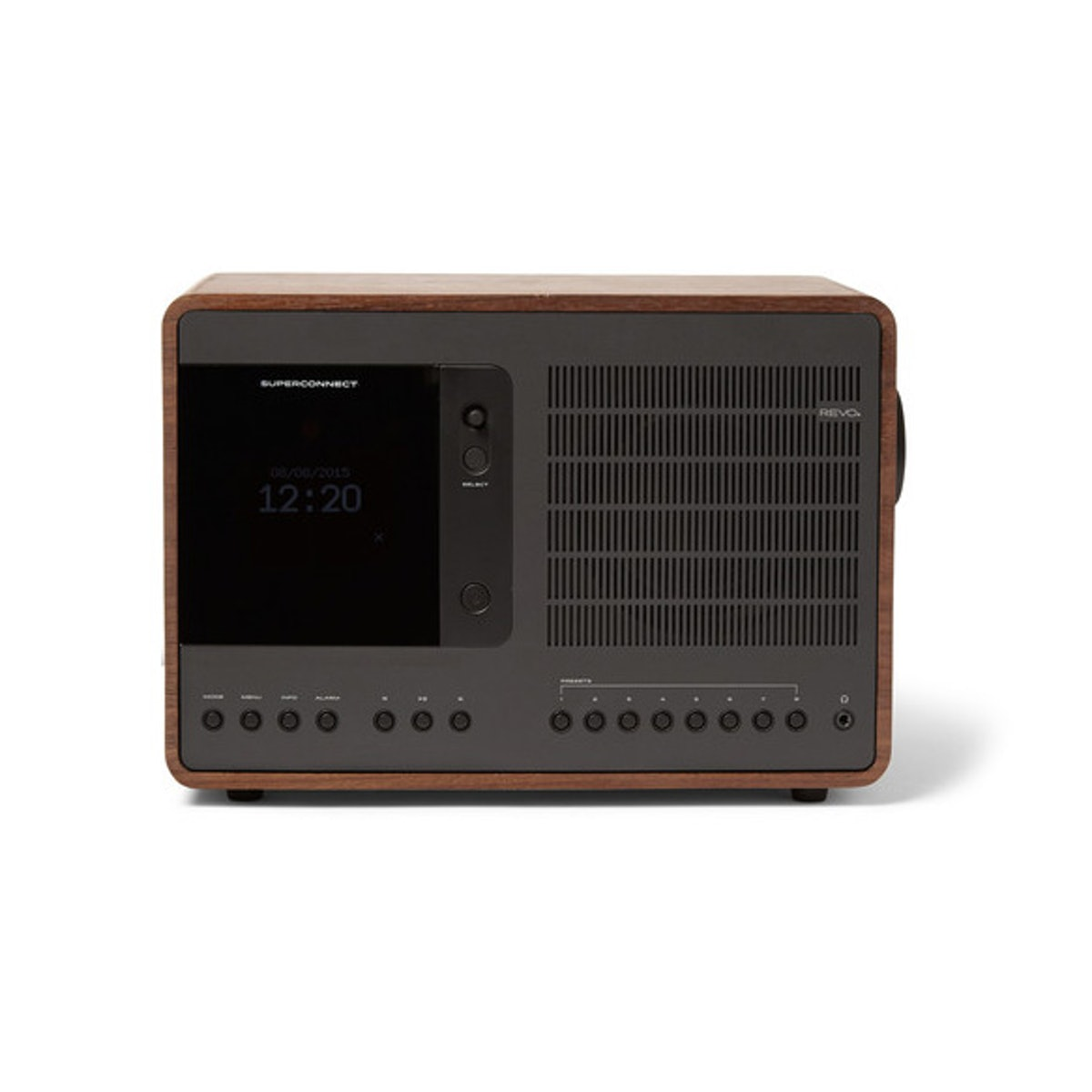 10.-REVO-TABLE-RADIO-$450-MRPORTER.COM