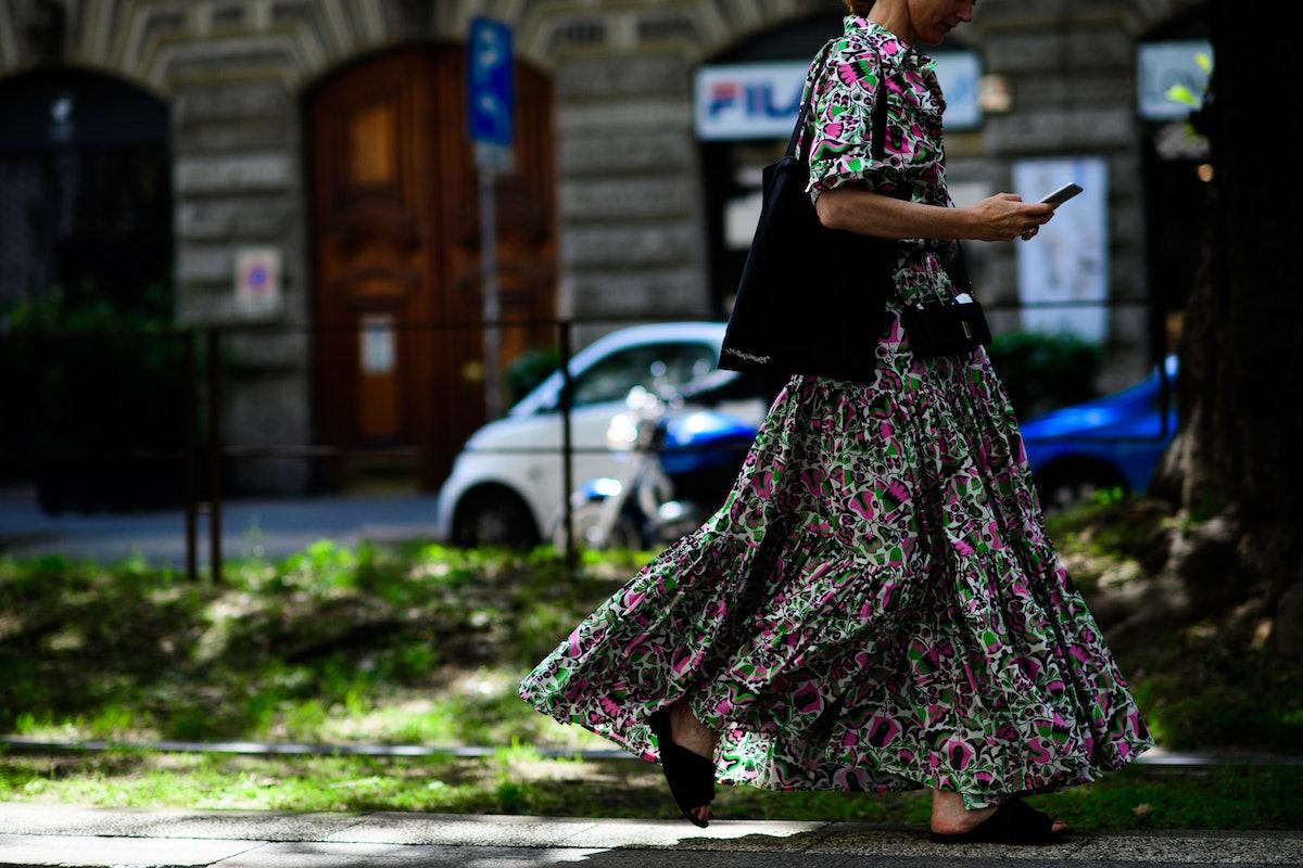 Le-21eme-Adam-Katz-Sinding-Milan-Fashion-Week-Mens-Spring-Summer-2017_AKS4056