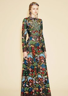 6 Reasons Why Maria Grazia Chiuri Makes Sense for Dior