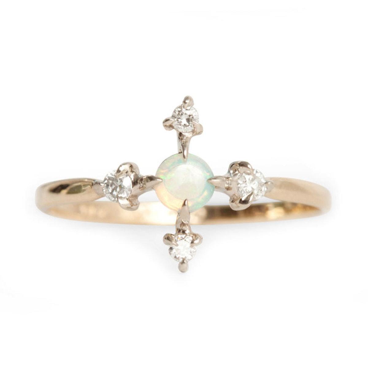 catbird-ring