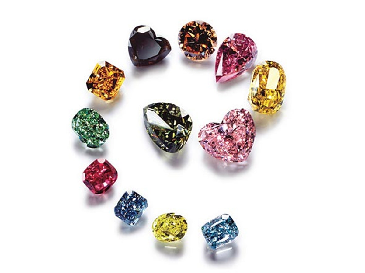 acar_colored_diamonds_01_h.jpg