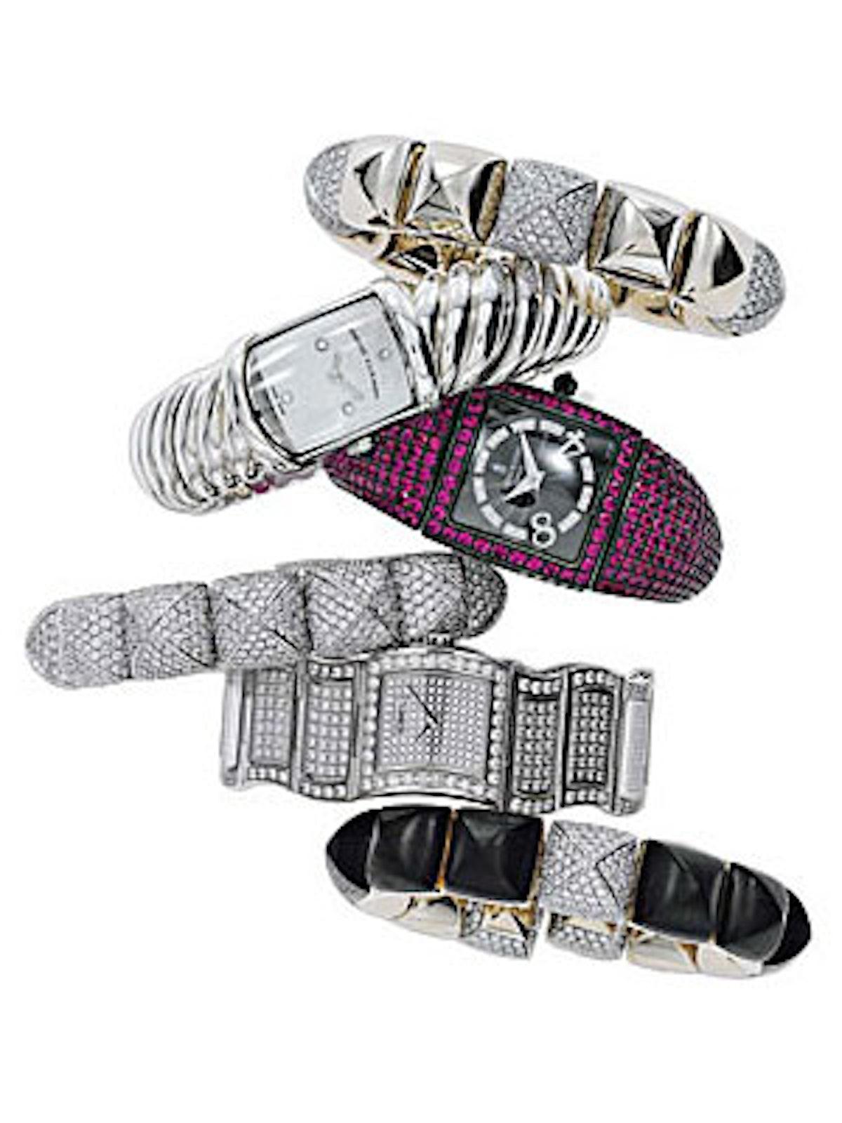 faar_bracelet_watches_v.jpg