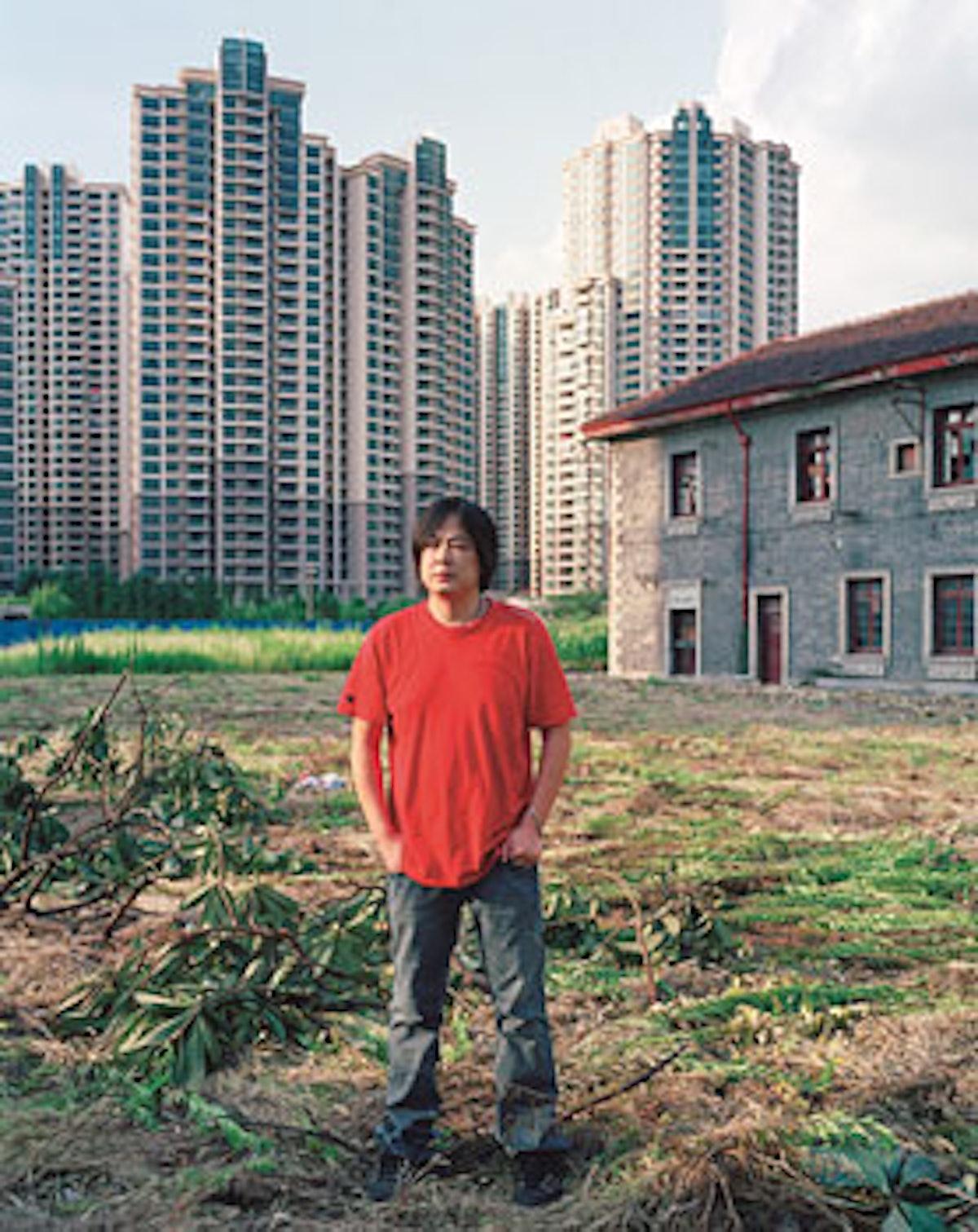 arar_emerging_fudong_v.jpg
