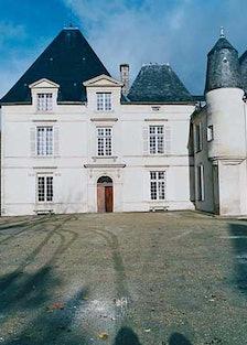 cear_chateau_01_h1.jpg