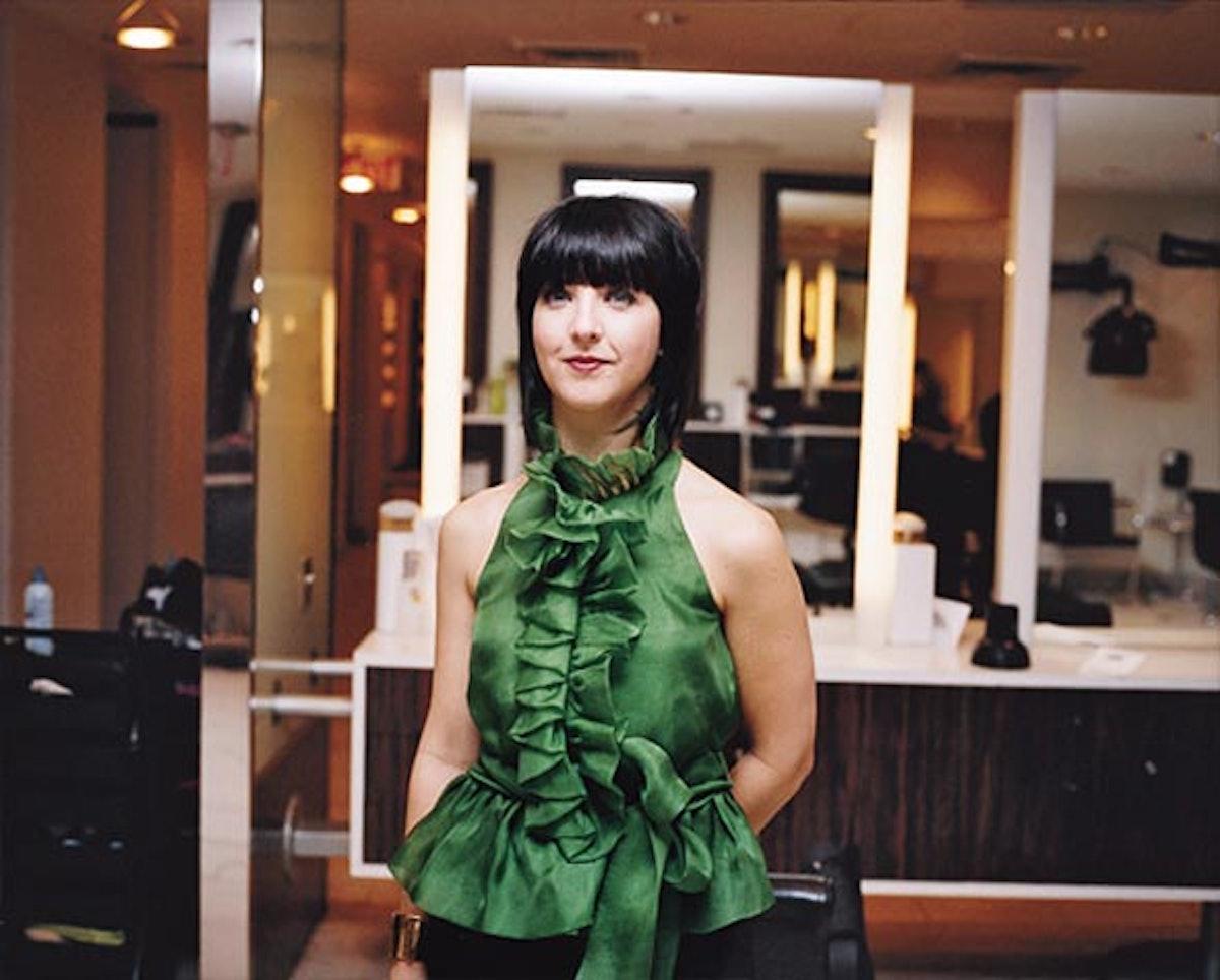 bear_beauty_pros_09_h.jpg