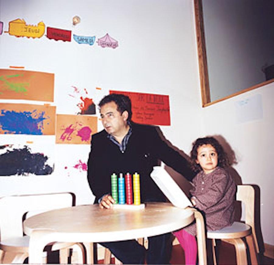 cear_preschool_01_v.jpg