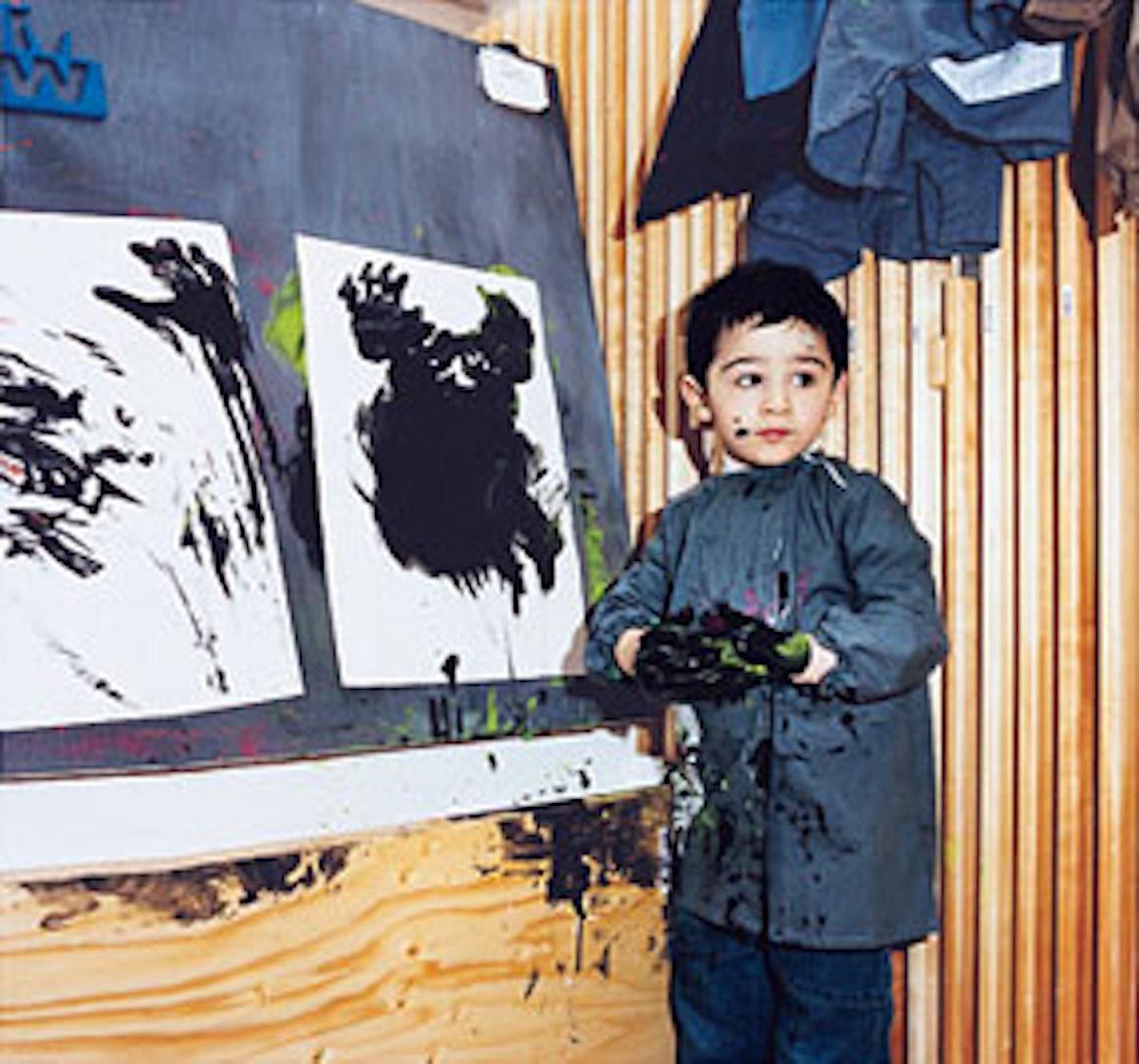 cear_preschool_02.jpg