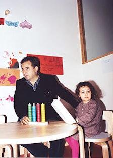 cear_preschool_01_v1.jpg