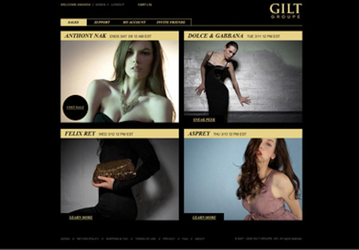 blog_gilt_groupe_site.jpg