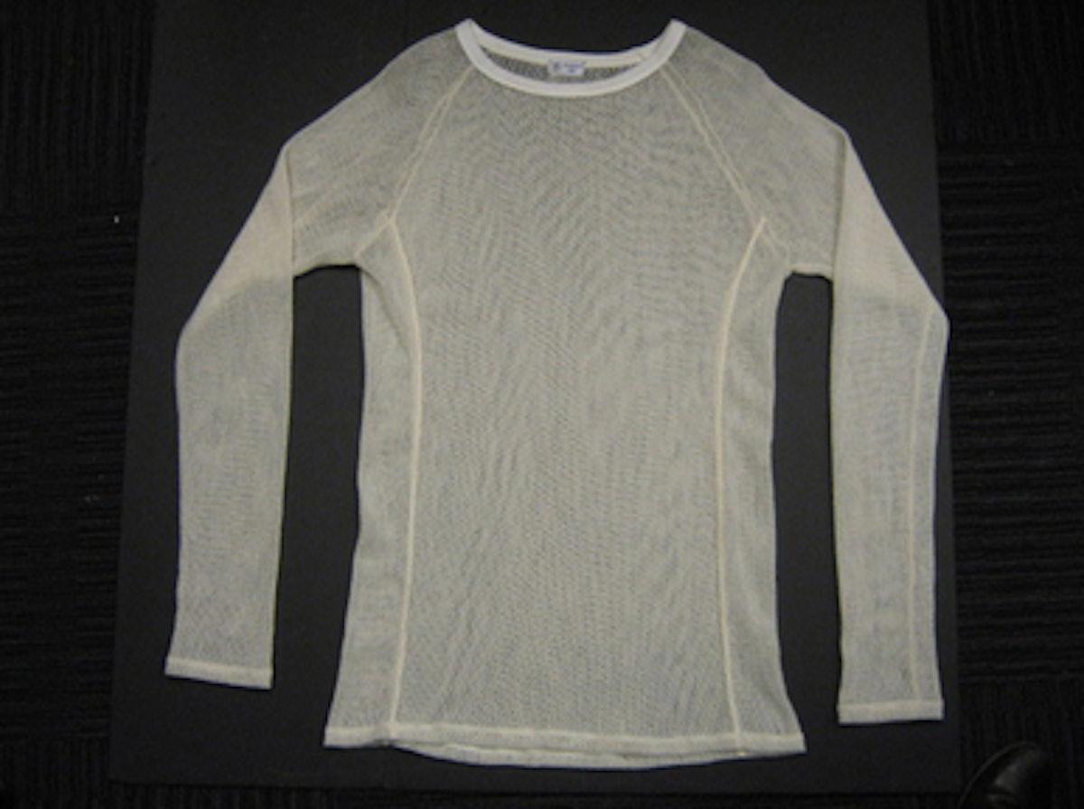 blog_sweater.jpg