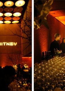 blog_whitney_biennial2.jpg