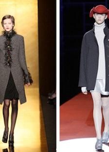 blog_ny_fashionweek_mon.jpg