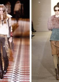 blog_fashion_week_milan_gucci_marni.jpg