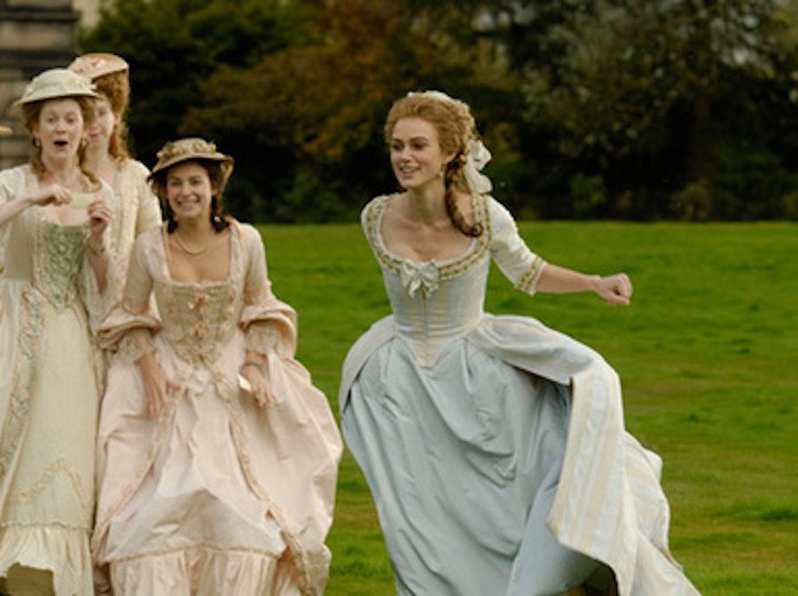 blog_knightly_the_duchess_britishfi.jpg