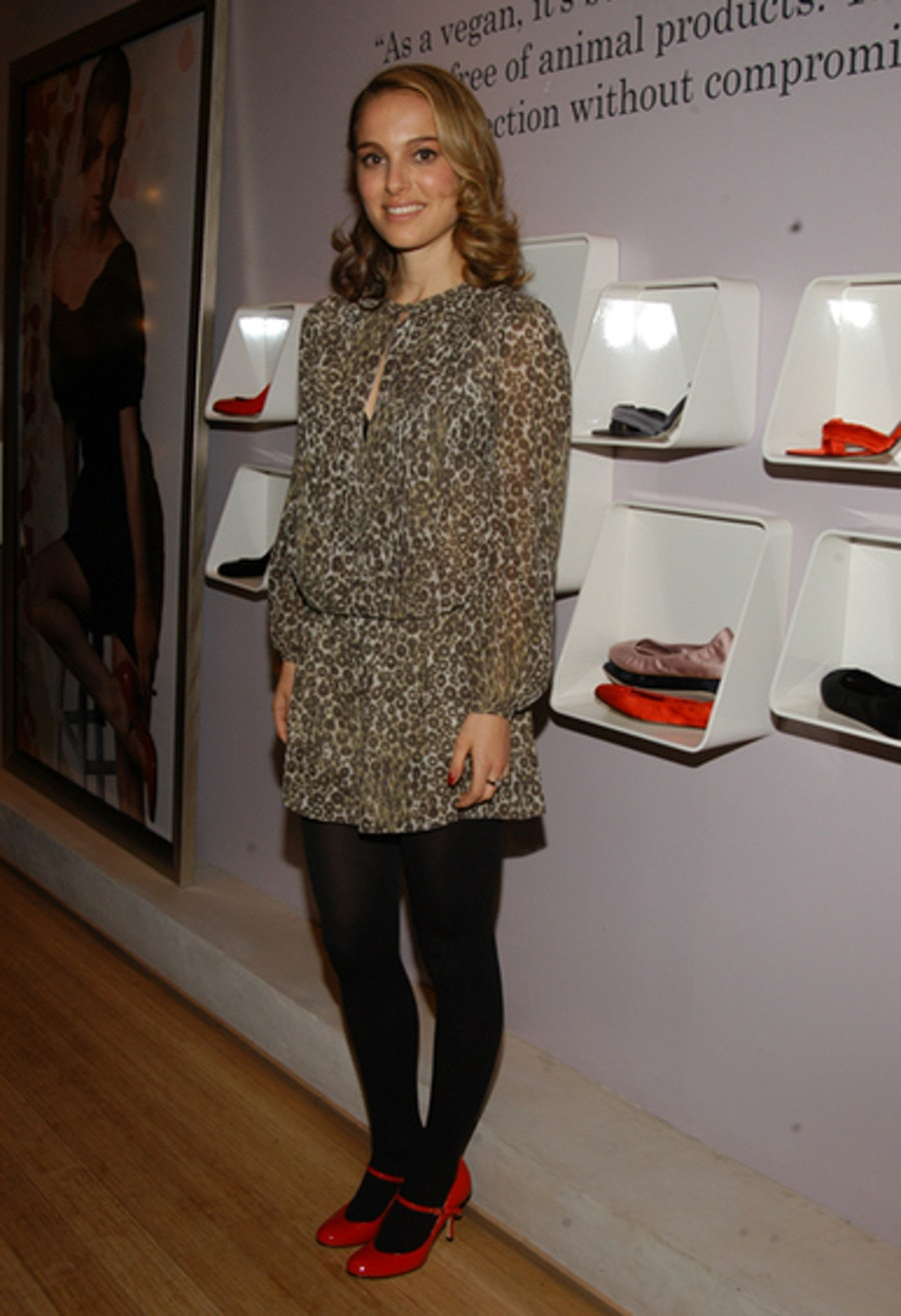 blog_nathalie_portman_shoes.jpg
