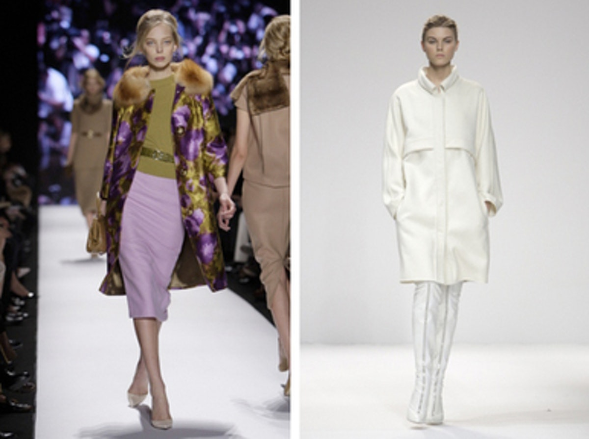 blog_fashion_week_thursday.jpg
