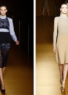 blog_fashion_week_milan_prada.jpg