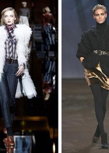 blog_fashion_week_milan_dolce_fendi.jpg