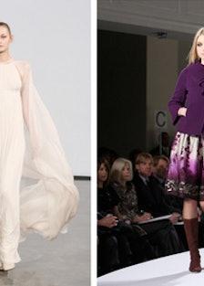 blog_fashionweek_tuesday.jpg