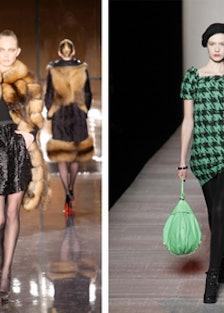 blog_fashionweek_wed.jpg