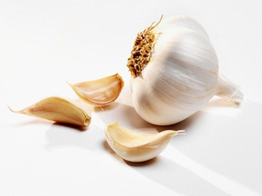 blog_garlic.jpg