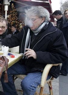 blog_paris_smoking.jpg