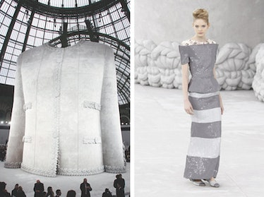blog_chanel_couture_spring_3.jpg