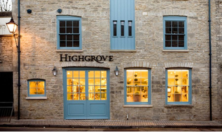 blog_highgrove_exterior.jpg