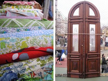 blog_flea_market_door.jpg