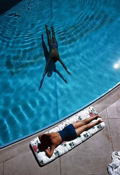 blog_poolside_lg.jpg