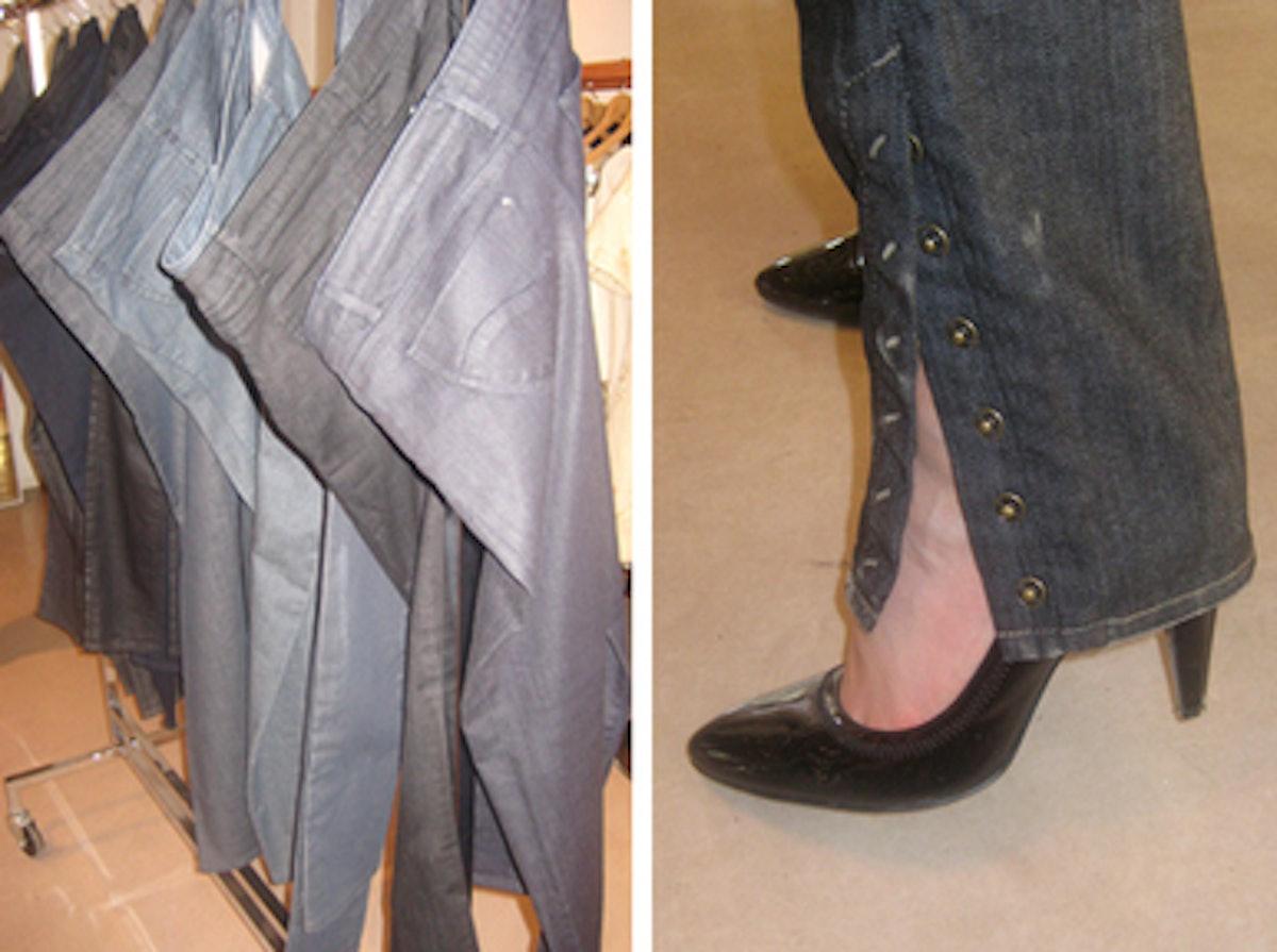 blog_allure_jeans.jpg