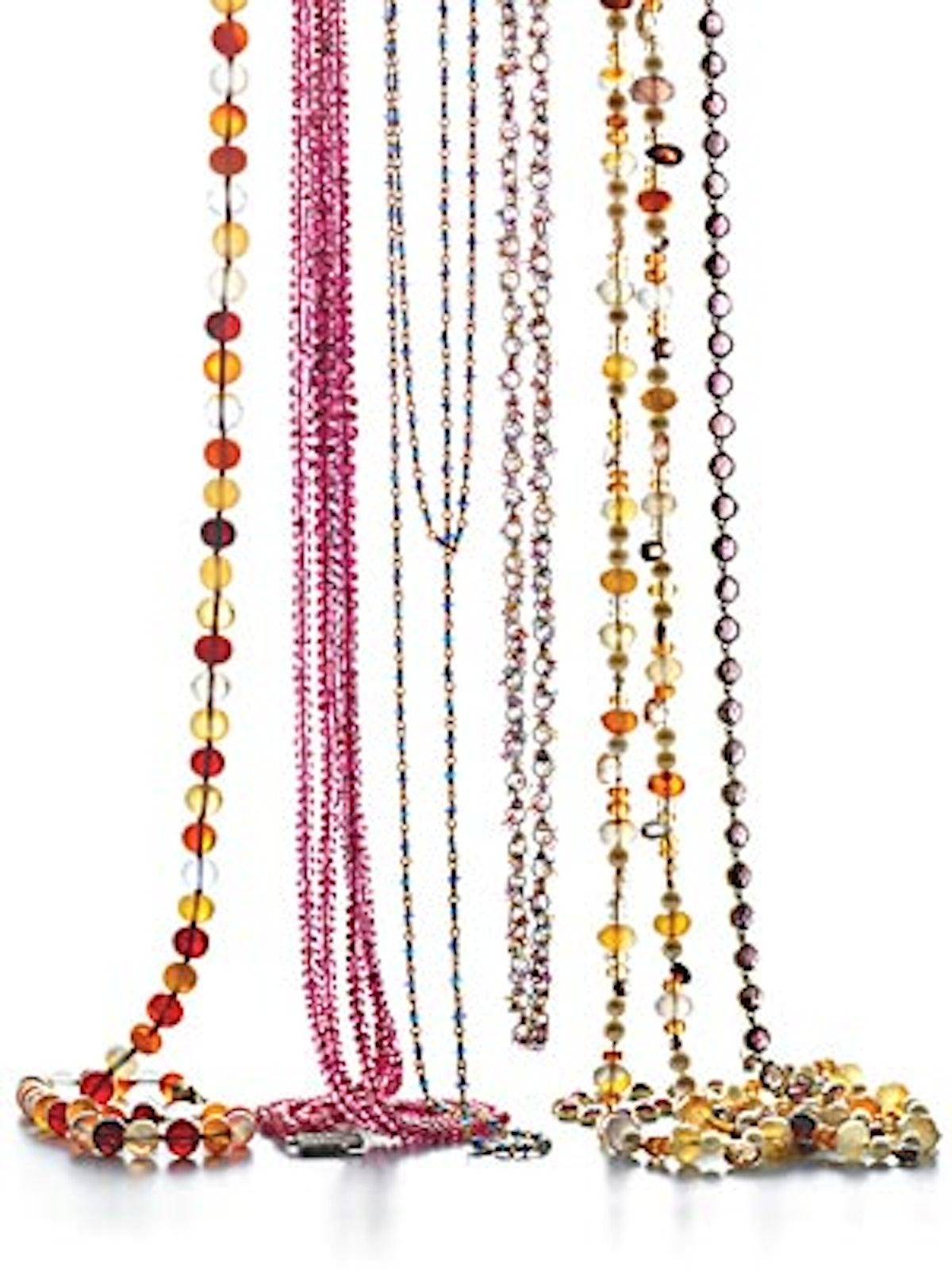jear_necklaces_v.jpg