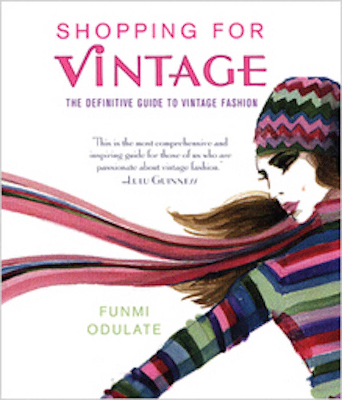 blog_vintage_book-thumb-220x256.jpg