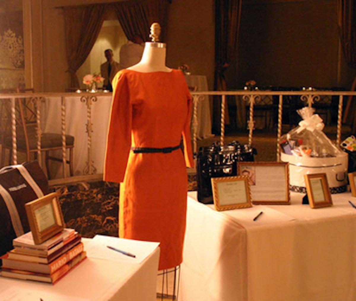 blog_gossip_girl_dress-thumb-386x327.jpg