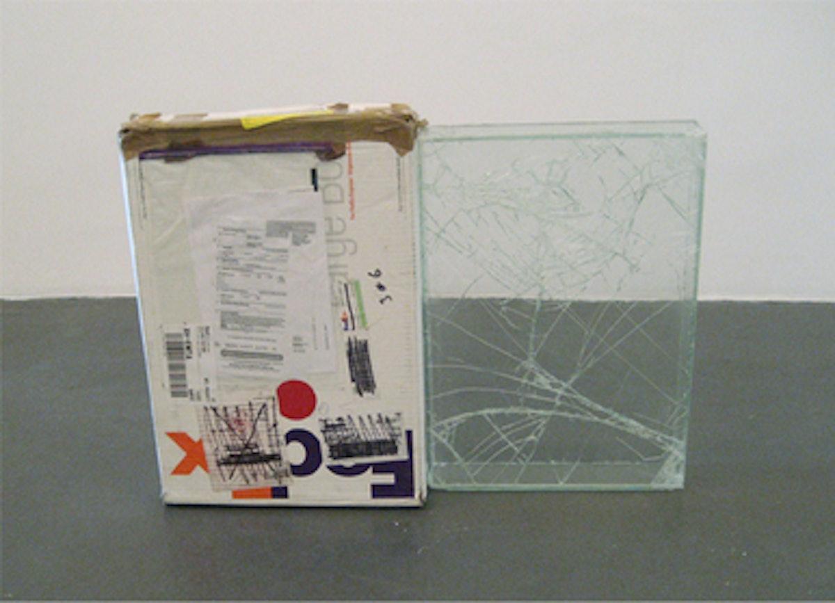 blog_fedex_box_whitney-thumb-386x279.jpg
