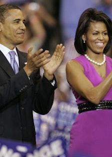 blog_obama.jpg