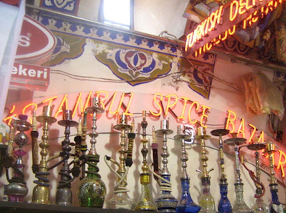 blog_bazaar-thumb-386x288.jpg