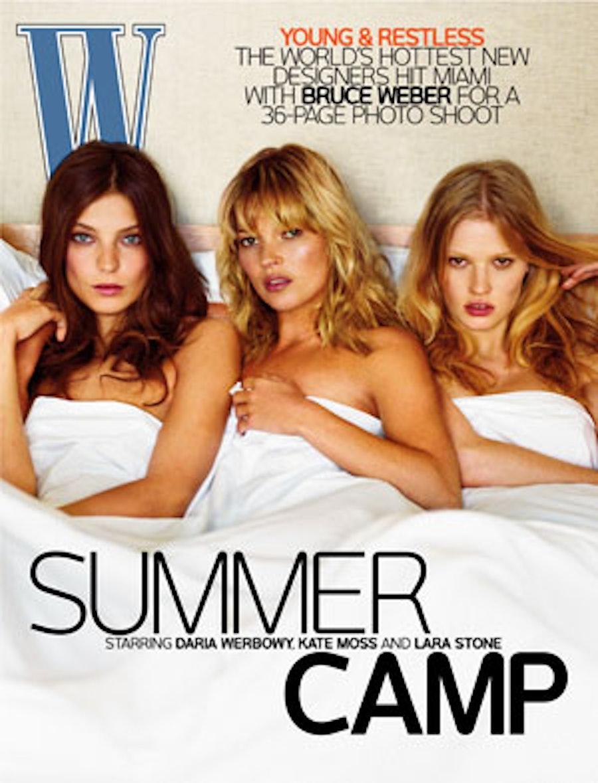 july_cover.jpg