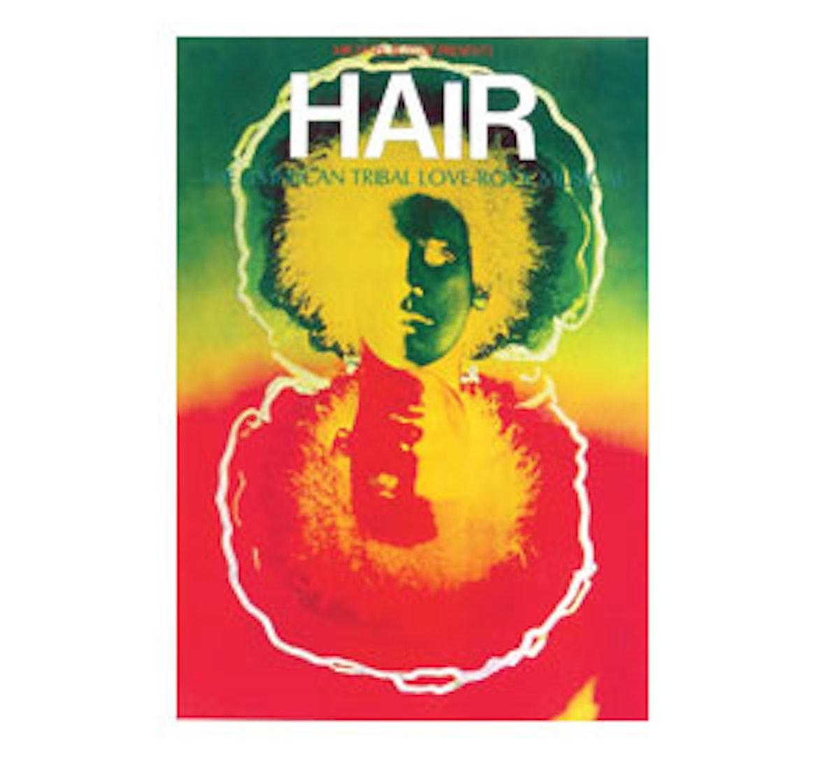 faar_hair_v.jpg
