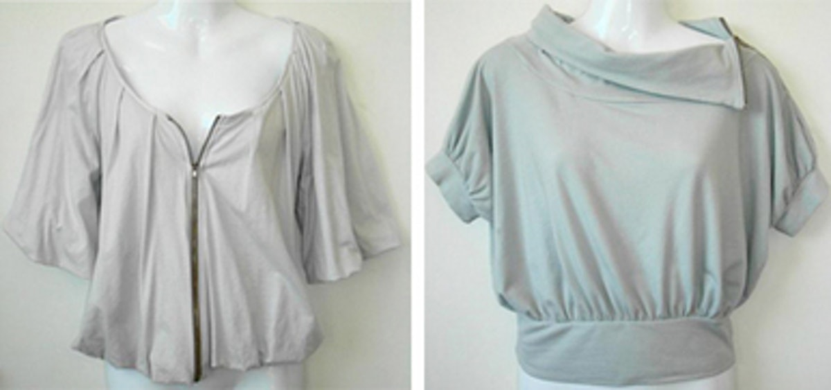 blog_tees_shirts-thumb-386x181.jpg