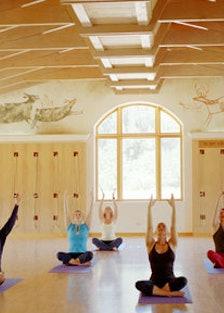 blog_yoga2-thumb-386x288.jpg