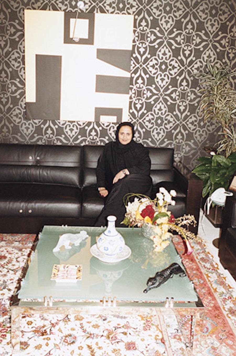 trar_qatar_01_v.jpg